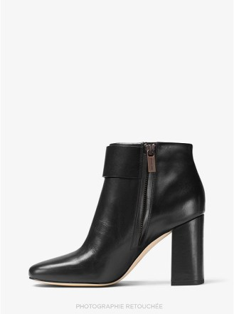BOTTINES MICHAEL KORS