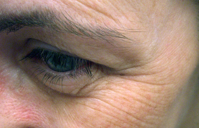 Ways you may be aging your skin