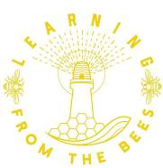 Learning From the Bees 2018