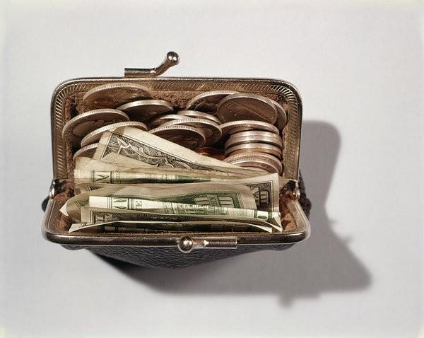 AUTHENTIC MONEY SPELL USA , MONEY SPELL,  FINANCE SPELL