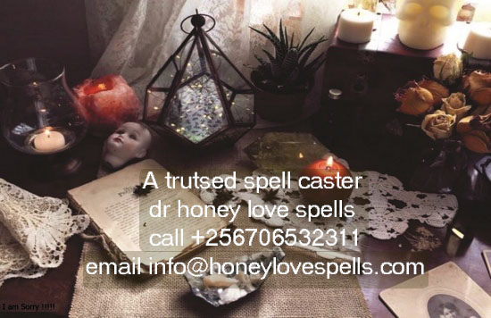 Lost Love Spells In Hong Kong