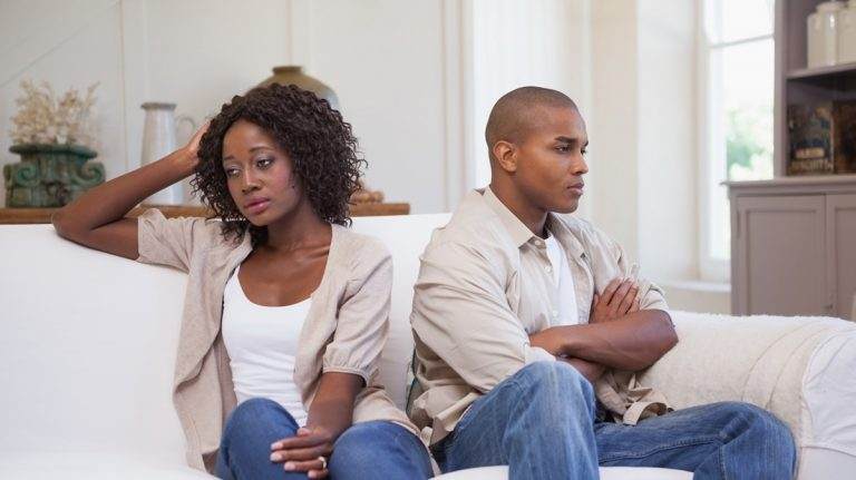 You are currently viewing Divorce spells Uganda | Separation Witch Craft That Works