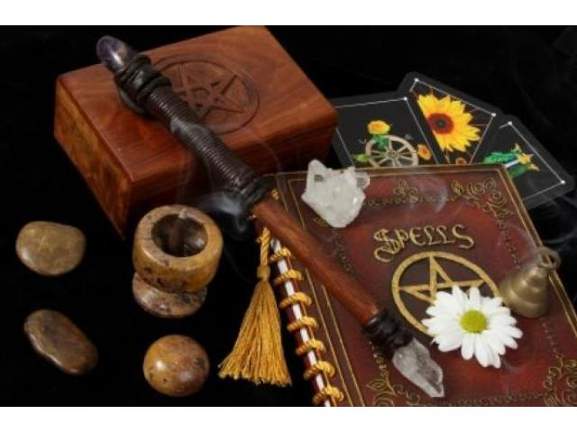 Wales UK Spells & Rituals to Save Your Marriage – Authentic spell caster