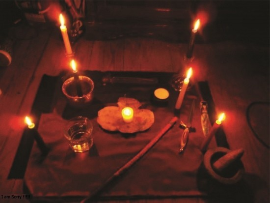 MOST STRONG LOVE SPELLS  IN NORTH  IRELAND