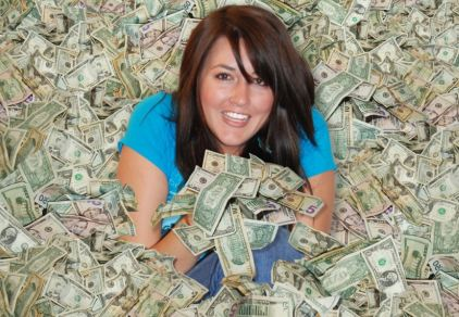 Lottery Money Spells In New York s that work |lotto|gambling|debt spells