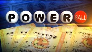 Read more about the article Working lottery spell that work