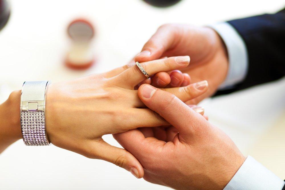 Marriage Love spells in England | Online spells caster