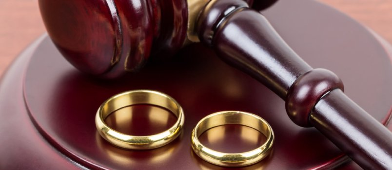 Trusted Divorce Spell Uganda, Divorce Spell Uganda
