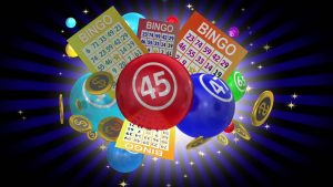 Powerful Lottery Spells in Wales UK | Stronger Magic Spells