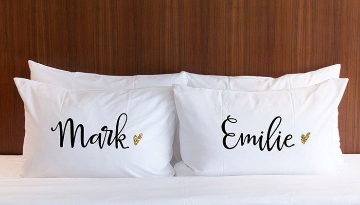 Read more about the article LOVE SPELL NAME UNDER PILLOW