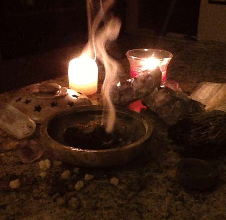 traditional healer Iawa, worlds spell caster, working healer, real results