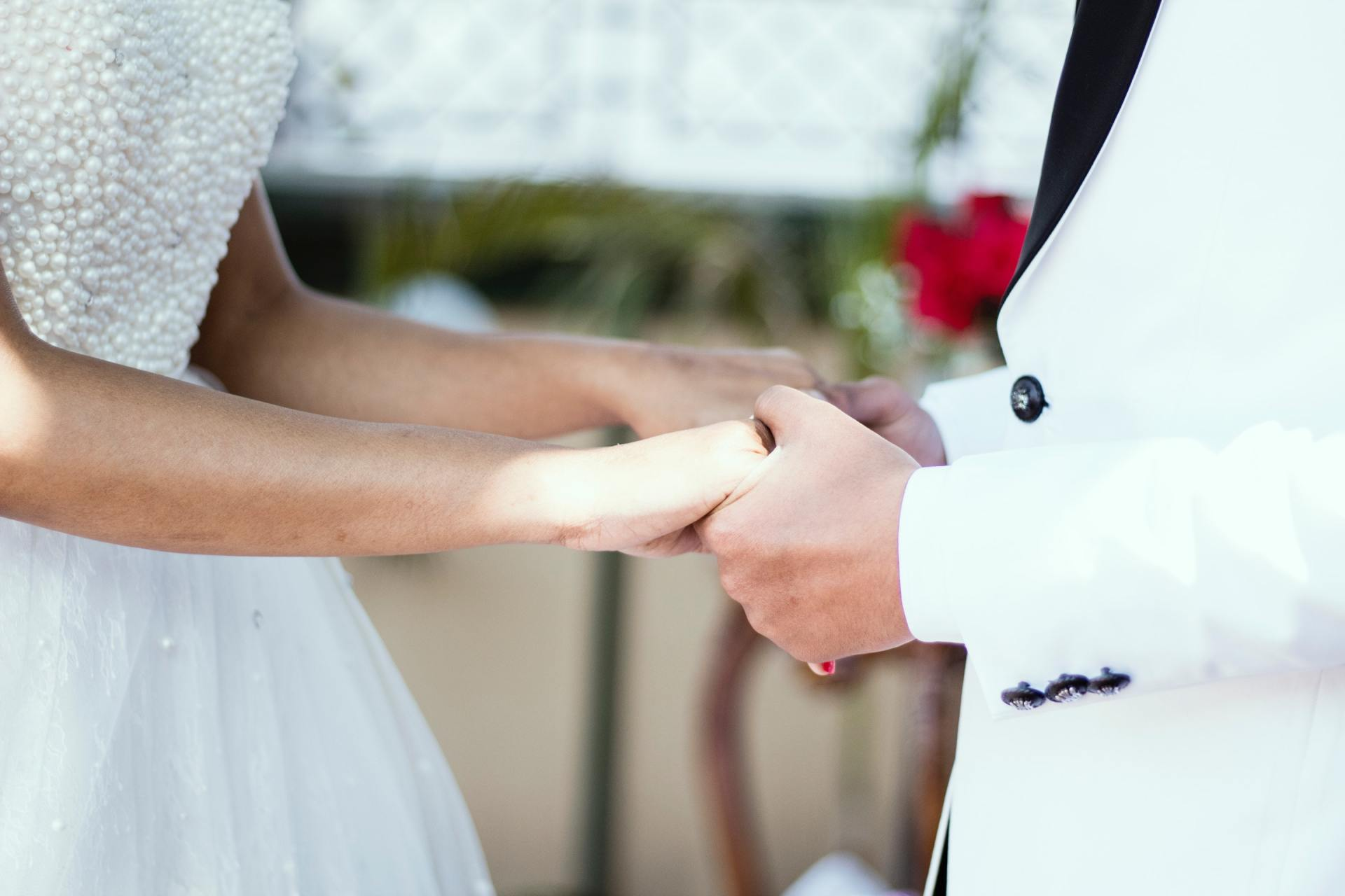 Binding Instant Love Spells in England UK|Marriage|Attraction Psychic.