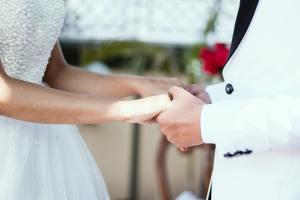 Attraction Spells in Uganda |LOVE|MARRIAGE|BINDING PSYCHIC.