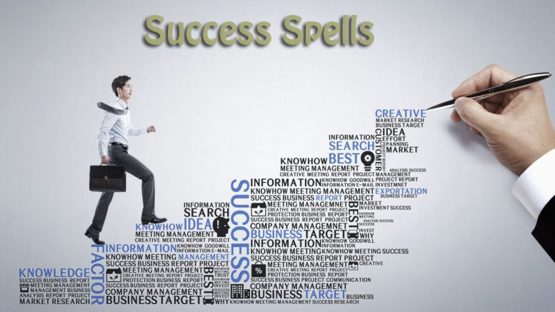 You are currently viewing Good Luck Spells In Uganda,Remove Bad Luck, Hexes,Traditional Healer