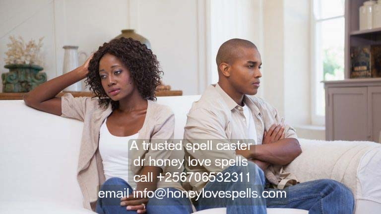 BEST Divorce Spell Uganda, separation spells,  traditional Doctor