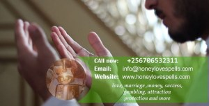 Dua For Marriage In Kuwait,Marriage,Love,Islamic Dua