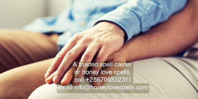 Gay love spells in Australia, Gay love spell in Sydney,              Gay love spell in Melbourne        , Gay love spell in Brisbane, Gay love spell in Perth, Gay love spell in Limerick, Gay love spell in Adelaide,