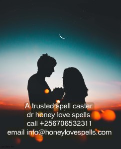 Read more about the article Witchcraft Love Spells In Uganda, how to cast  love spell, marriage spells