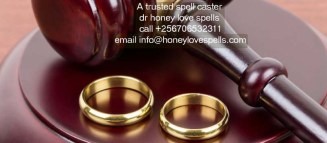 Missouri Divorce Spells to bring Back Lover In Your Marriage Life,Marriage, separation USA