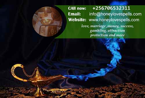Good jinn summoning for marriage in Oman| jinn for marriage| Marriage.