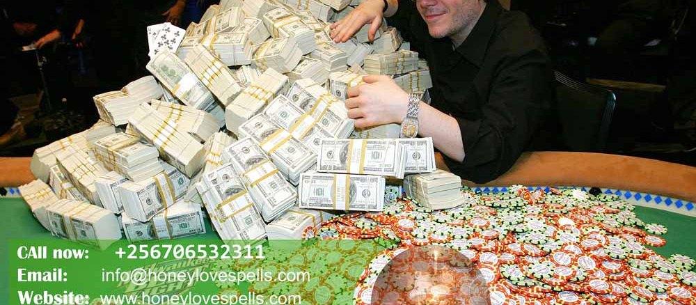 Good Luck Spells In Peru to Win,lottery,hoodoo,money,instant winning