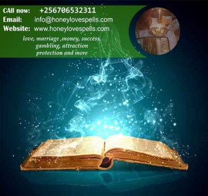 Read more about the article Good jinn summoning for love in Oman, jinn for marriage Qatar