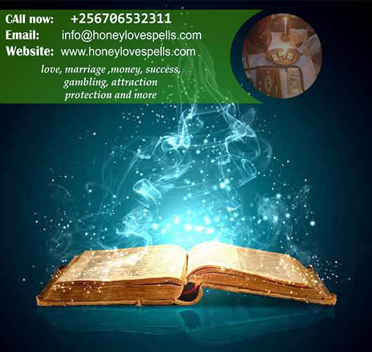Good jinn summoning for love in Oman, jinn for marriage Qatar