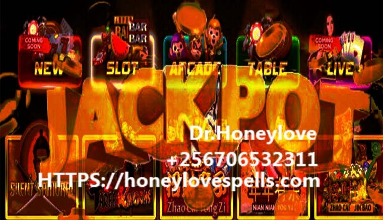 Montana quick gambling spells In USA