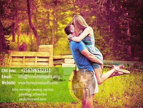 Marriage spell in Oklahoma , marriage spells , love spell chants without ingredients , think of me spell chant , free love spells that work fast & easy , marriage spells with candles , marriage spells free , marriage spell free , marriage spells for free , spells for marriage commitment , free marriage spells that work immediately , love chants that work fast , marriage commitment spells , marriage spells that work fast ,