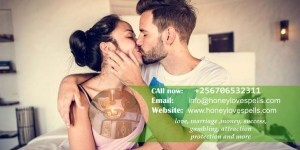 Attraction spells in Portugal, Love Binding spells Malta, commitment spell