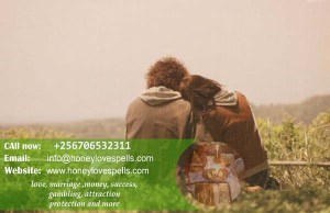Read more about the article Love attraction spell in england | binding chants | new love spells