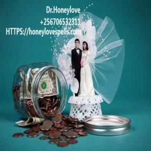 Marriage spell in German, Powerful marriage spell in Denmark, Love spell