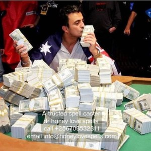 Money Spells caster In New Mexico USA