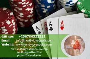 Gambling spells in Lyon France , Powerful Lottery ,Lottery spell ,how to win money using lottery ,How Lottery Work, gambling chants ,lottery money traditional healer, lottery luck ,Lottery Money Winning ,sports betting ,black magic lottery ,easy lottery ,fast lottery astrologer ,witchcraft lottery ,good luck lottery ,instant lottery ,voodoo lottery psychic ,