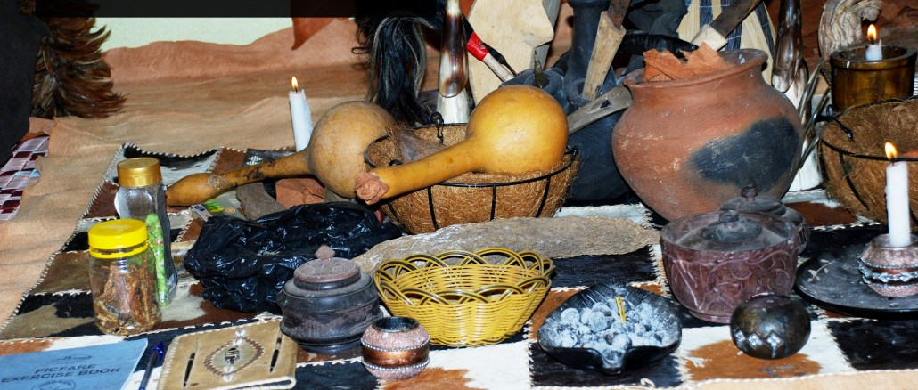 Black Magic Love Spells In USA,Australia, USA, Montana, Nevada, Massachusetts, Minnesota, Mississippi, North Dakota, Nebraska, Missouri, New Hampshire, New Jersey, South Sudan, Delaware, Connecticut, UK, Africa, Europe Switzerland Wales Cardiff, Swansea, Newport, St David's, Netherlands, St Asaph, Bangor, ASIA Bahrain, Kuwait, Hong Kong, Norway, Slovenia, Russia, Romania, Bosnia, Italy, Belarus, Bulgaria, Netherlands, Luxembourg, Monaco, Luxembourg, Greece, Norway, SOUTH AMERICA, Peru, Antigua and Barbuda, Colombia, Argentina, NORTH AMERICA, Dominican Republic, Nicaragua, Saint Vincent and grenadines. Canada, Haiti, Free Black magic spells, The Black Magic Spell Book, Black Magic Potions, REVENGE SPELLS, EASY LOVE SPELLS WITH JUST WORDS, Black Magic Love spells to return Lost Lover