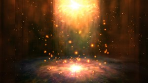Witchcraft attraction spells in Americus for love relationships