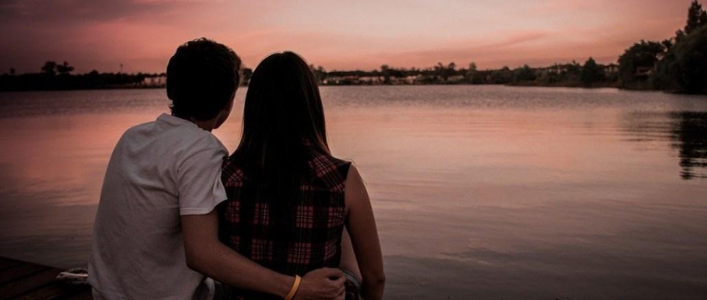 Love spells in Asuncion