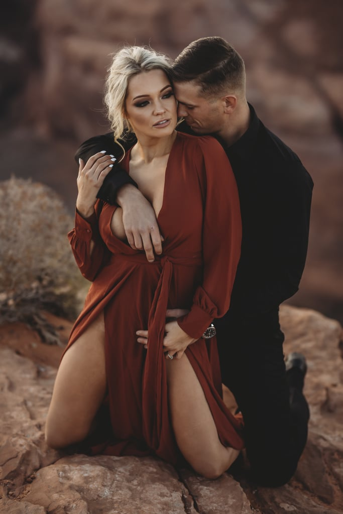 Read more about the article LOVE SPELLS in Melton