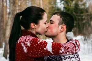 Read more about the article LOVE SPELLS in Quito