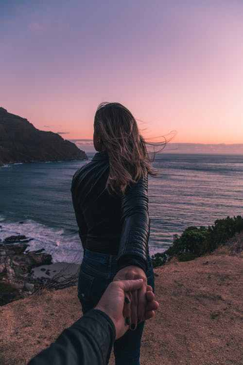You are currently viewing Quick divorce love spells in California