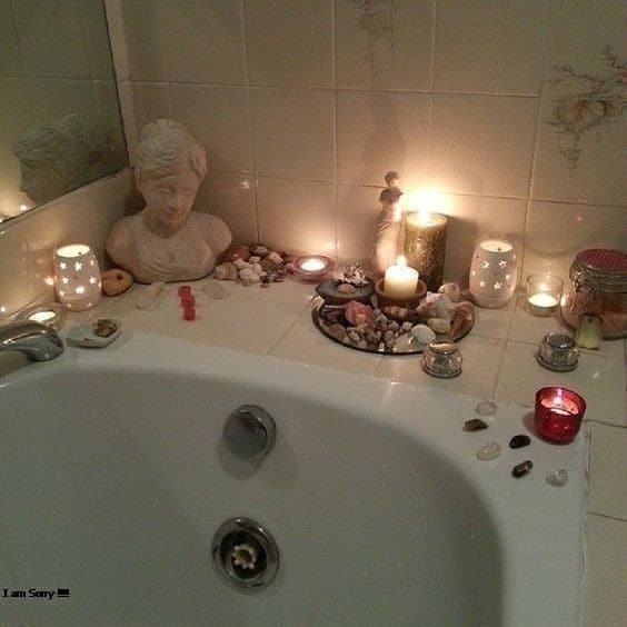 Read more about the article Voodoo Love Spells In Louisiana