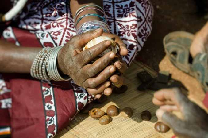 spell chants using hair, witchcraft spells that work