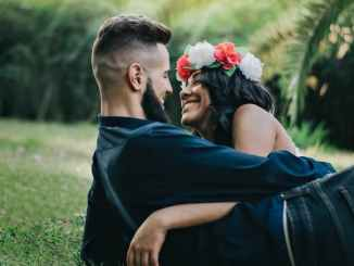 HAITIAN VOODOO SPELLS FOR LOVE, Amazing Man Attraction Spell That Really Works