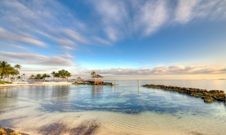Planning a Perfect Honeymoon in the Bahamas