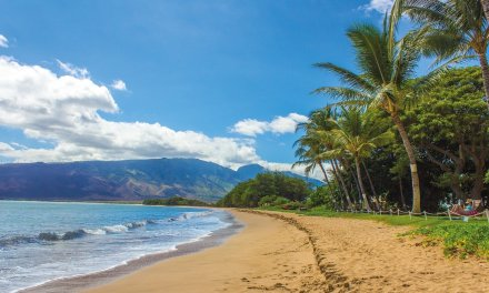 How to Spend the Perfect Honeymoon in Maui, Hawaii