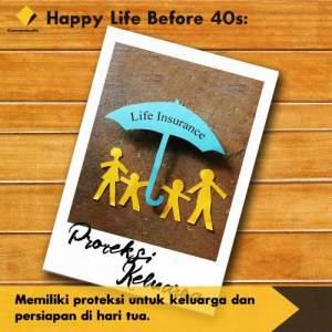 proteksi-keluarga-asuransi-happy-life-before-40s-honeymoonjournal-dotcom