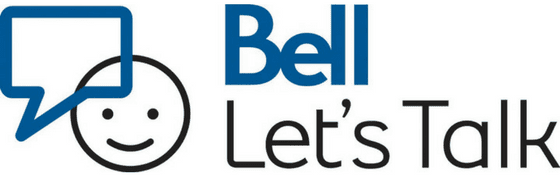 bell lets talk successful marketing campaign social issue