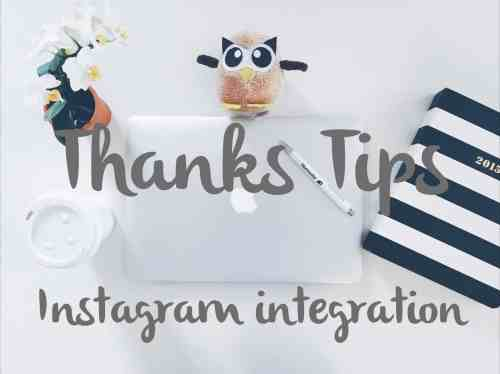 Hootsuite Instagram Integration Tips