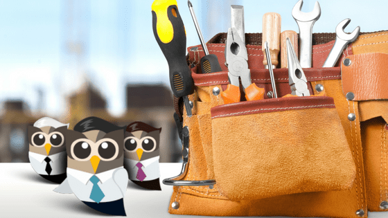 ToolKit Series_ 3 HootSuite Features